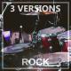 Drive Rock