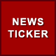 Free Download News Ticker - Live News Headlines and Articles from Google News Nulled