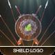 Shield Logo - VideoHive Item for Sale