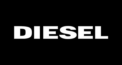 Diesel Slideshow