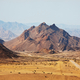 Mountains in Namibia - PhotoDune Item for Sale
