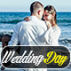 Remember Wedding Day LR Presets - GraphicRiver Item for Sale