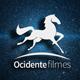 Ocidente_Filmes