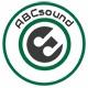 ABCsound