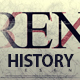 History Opener Titles - VideoHive Item for Sale