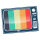 Fun TV Opener - VideoHive Item for Sale