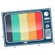 Fun TV Opener - VideoHive Item for Sale