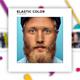 Upbeat Uplifting Inspiring Indie Pop - 2