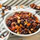 Dry Organic Berry Hibiscus Tea Leaves - PhotoDune Item for Sale