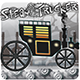 Steam Trucker Game - Android Studio + Tamplate Buildbox - CodeCanyon Item for Sale