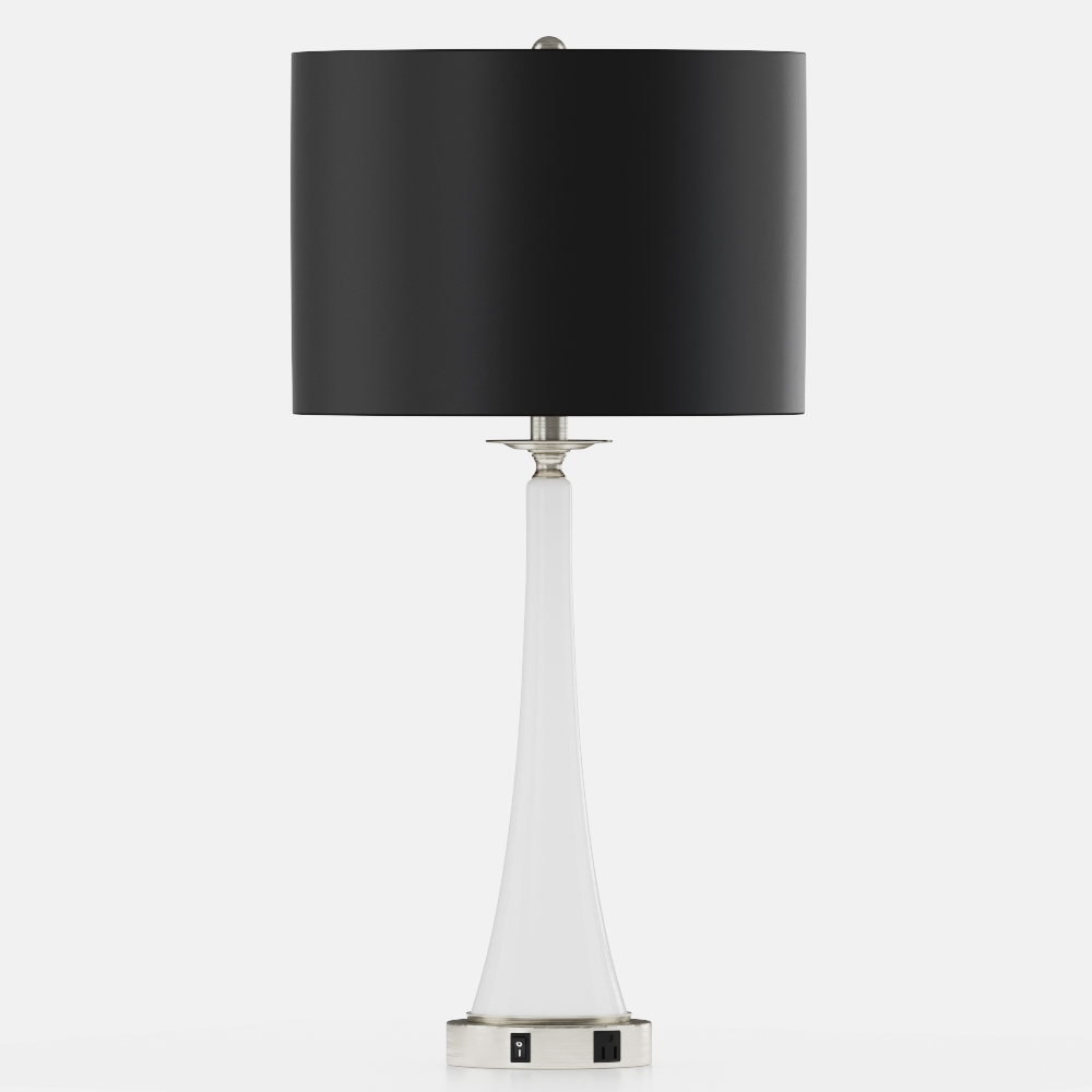Excelsior Table Lamp