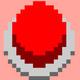 Button Start 8 Bit