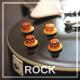 Cheerful Indie Rock