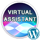 Virtual Assistant for Wordpress - build your own Google Now, Siri or Cortana. - CodeCanyon Item for Sale