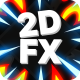 2DFXAnimation Avatar