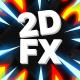 2DFXAnimation