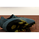 GAMING SHOES. - 3DOcean Item for Sale