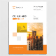 Co. Business Brochure - GraphicRiver Item for Sale