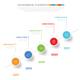 Timeline Infographic Design - GraphicRiver Item for Sale