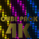 Cube Gold Pack - VideoHive Item for Sale