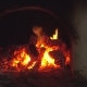 Fire Flames, Bonfire and Coals - VideoHive Item for Sale