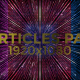 Particles - VideoHive Item for Sale