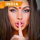 Indian Upbeat Music Background