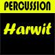 Aggressive Percussion