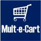 eCommerce - Multecart eCommerce Digital Multivendor marketplace shopping Cart - CMS - eCommerce