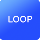 Loop - Locations Search on Google Maps