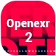 Openexr 2 Opener Template - VideoHive Item for Sale