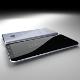 Samsung Galaxy S8 - 3DOcean Item for Sale