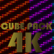 Cube Pack - VideoHive Item for Sale