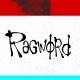 Ragword Font - GraphicRiver Item for Sale