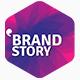 BrandStoryCo
