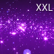 Particles Flow 13 XXL - VideoHive Item for Sale