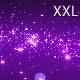 Particles Flow 13 XXL - VideoHive Item for Sale