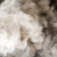 Smoke Collision - VideoHive Item for Sale