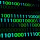 Binary Digital Data 02 - VideoHive Item for Sale