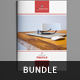 Company Bundle - GraphicRiver Item for Sale
