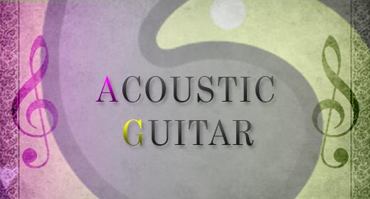 ACOUSTIC_GUITAR