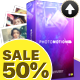 Photo Motion Pro - Professional 3D Photo Animator - VideoHive Item for Sale