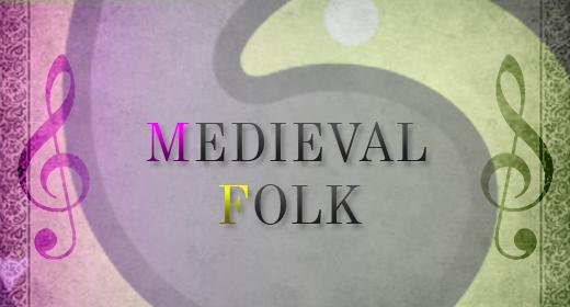 MEDIEVAL_FOLK