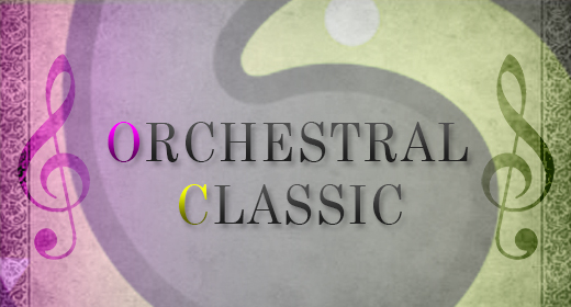 ORCHESTRAL_CLASSIC
