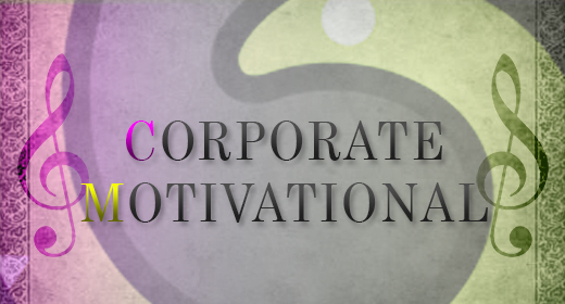 CORPORATE_MOTIVATIONAL