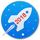 Accelerator 2018   Fast Cleaner & Battery Saver with Admob Ads