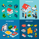Credit Loan Design Concept - GraphicRiver Item for Sale