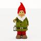 Figurine Gnome