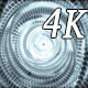 Cosmic Facets 4K 02 - VideoHive Item for Sale