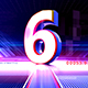 Broadcast Countdown - VideoHive Item for Sale